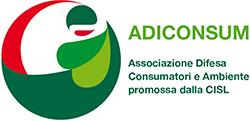 Adiconsum - CISL Vicenza